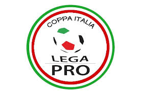 italy lega pro cup